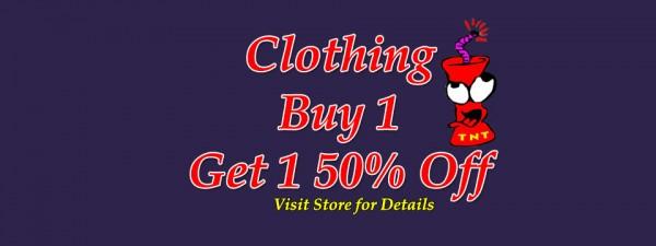 slider-clothing