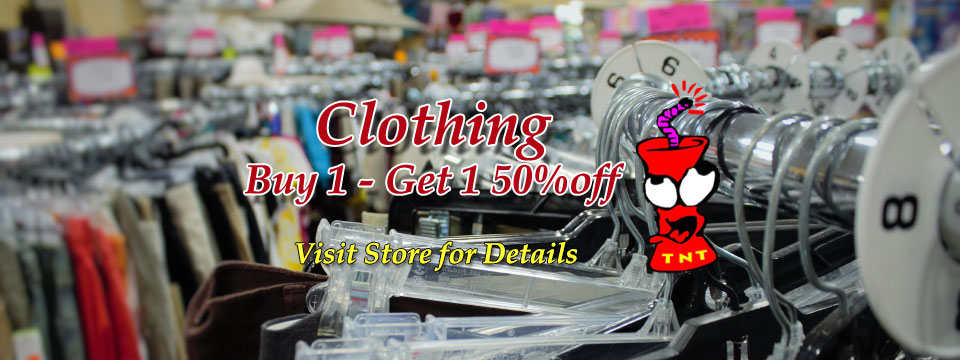 slider-clothing2